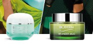 biotherm-soins-cosmetique-femme