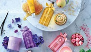 molton-brown-cosmetique-soins-parfums