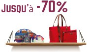 soldes-maroquinerie-sacs