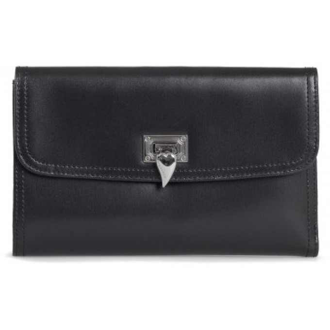 sac lancaster portefeuille porte monnaie et maroquinerie. Black Bedroom Furniture Sets. Home Design Ideas