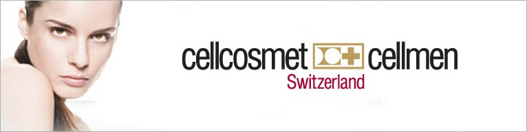 Cellcosmet cosmetiques