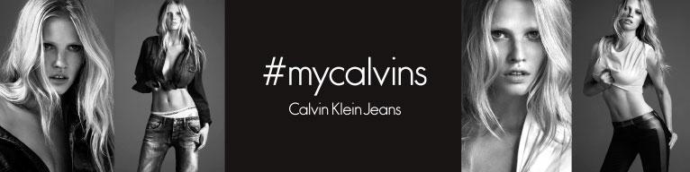 calvin-klein-ck-jeans-sac-femme