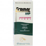 Ecrinal - SHAMPOING ANTI-CHUTE SPECIAL FEMME -