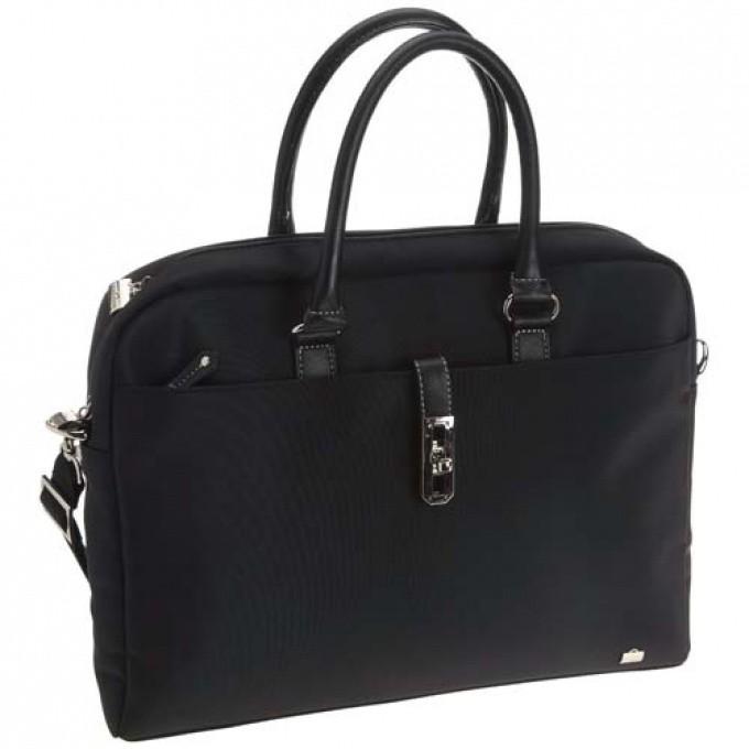 sac la bagagerie besace sac en cuir portefeuille la bagagerie page 1. Black Bedroom Furniture Sets. Home Design Ideas
