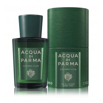 Acqua di Parma Colonia Club - Vaporisateur 10