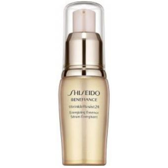 Shiseido Benefiance WrinkleResist 24 Sérum Energisant - Effet Anti-Fatigue