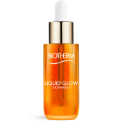 Biotherm - Skin Best Liquid Glow - Biotherm cosmetiques