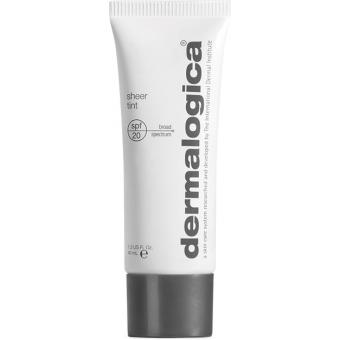 Dermalogica BB Cream Sheer Tint Light SPF20 10