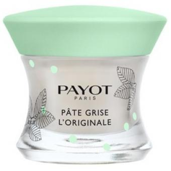 Payot SOIN ASSAINISSANT PETITS BOUTONS