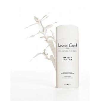 Leonor Greyl GEL DOUCHE VEGETAL - Corps & Cheveux 10