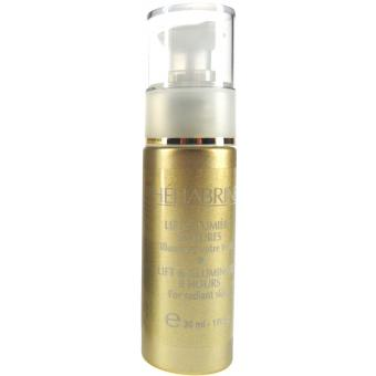 Heliabrine SERUM LIFT & LUMIERE - Effet Lifting 10