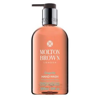 Molton Brown Nettoyant Gingerlily pour les mains Taille : 300 ml