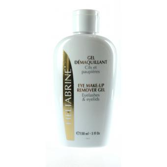 LOTION DOUCE DEMAQUILLANTE Peau Grasse