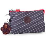 Kipling - TROUSSE CREATIVITY S - Maroquinerie
