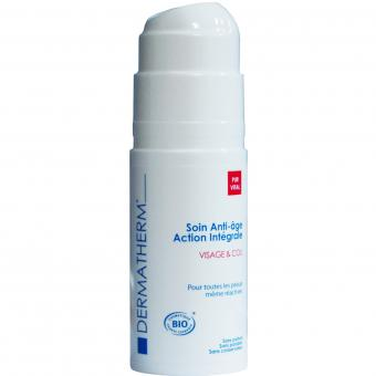PURVITAL ANTI AGE ACTION INTEGRALE Peau Grasse