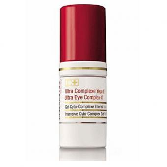Cellcosmet ULTRA COMPLEXE YEUX XT - Anti-Cernes 5
