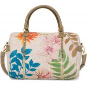 Desigual Maroquinerie - Petit Sac Bowling SIDNEY MOGLY - Maroquinerie - Tissu