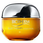 Biotherm - Blue Therapy Honey Cream Peau Sèche - Biotherm cosmetiques