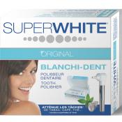 Super White Original - POLISSEUR DENTAIRE BLANCHI-DENT - Super white original