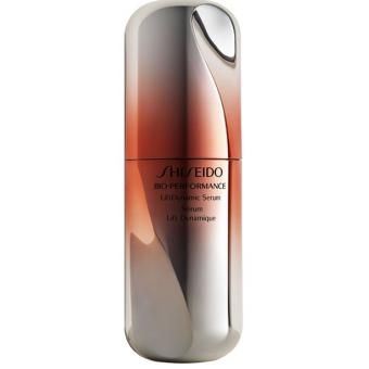 Shiseido Sérum Bio-Performance Lift Dynamique - Liftant et Raffermissant Visage 10