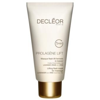 Decleor MASQUE FLASH LIFT FERMETÉ 10