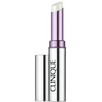 Clinique Stick Démaquillant Take The Day Off 10