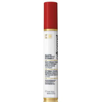 Cellcosmet Cell Ultra Eye Serum XT 10