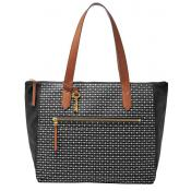 Fossil - Sac cabas Fiona - Maroquinerie fossil femme