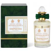 Penhaligon's - Empressa EDP TRADE ROUTES - Soins et parfums penhaligons