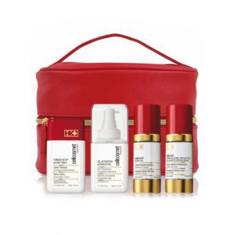 Cellcosmet Coffret Intensive Programme 10