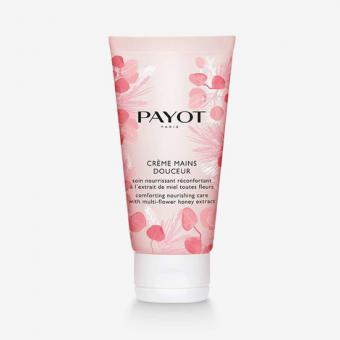 Payot CREME MAINS DOUCEUR 24H - 75ml 10