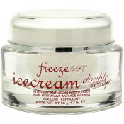 Freeze 24.7 - SOIN ANTI-AGE HYDRATANT - Freeze 24 7 cosmetiques