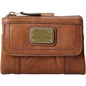 Fossil - PORTEFEUILLE EMORY -