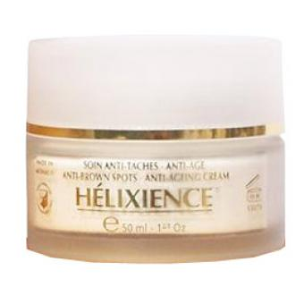 SOIN VISAGE HELIXIENCE