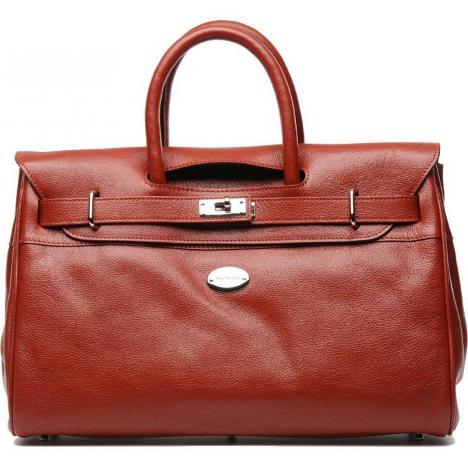 Pyla Porte Cuir Douglas Mac Main Shopping Cabas Et A Sac wIt4PqSn