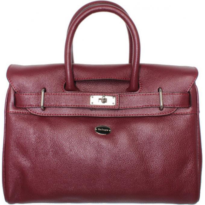 426a27d70a SAC A MAIN CUIR PYLA - PORTE MAIN - Sac Cabas et Shopping Mac Douglas
