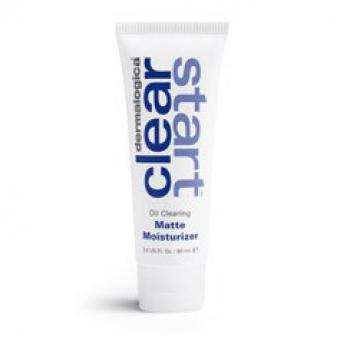 Dermalogica Hydratant mate purifiant FPS15 Clear Start 10