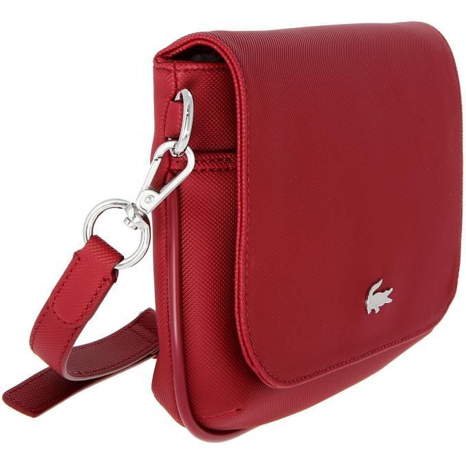 Pxt6uwpqw Sac Daily Classic Access Pochette Bandoulière Porté Premium vwn0ON8m
