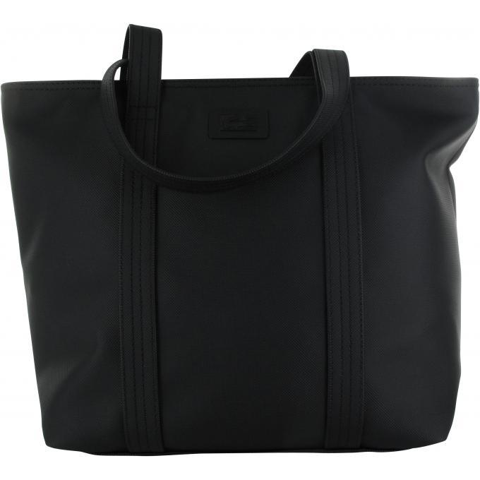 Sac Shopping Basic Women's Classic Et Cabas Access Medium 8n0OwPk