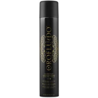 OROFLUIDO SPRAY BRILLANCE