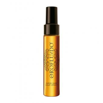 Revlon OROFLUIDO SUPER SHINE LIGHT SPRAY 10