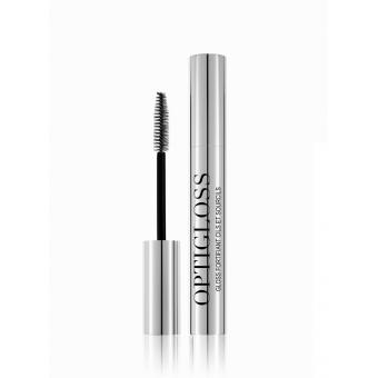 Apot.care OPTIGLOSS - Cils & Sourcils 20