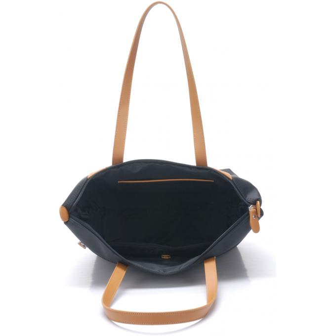 sac cabas beach s fermeture pression sac cabas et shopping arthur aston. Black Bedroom Furniture Sets. Home Design Ideas