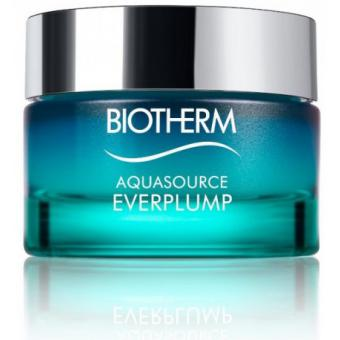 Aquasource Everplump Gel Repulpeur de Peau