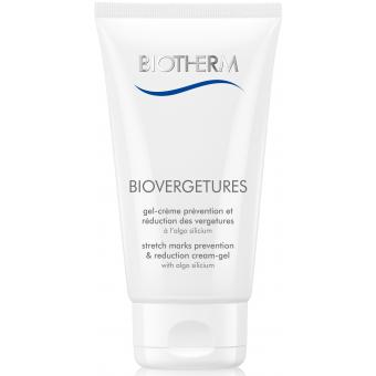Biotherm BIOVERGETURES GEL- Prévention & Réduction Des Vergetures 10