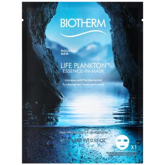 Biotherm Life Plankton Essence-in-Mask 10