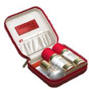Cellcosmet - Kit Must Have Collection - Cellcosmet cosmetiques