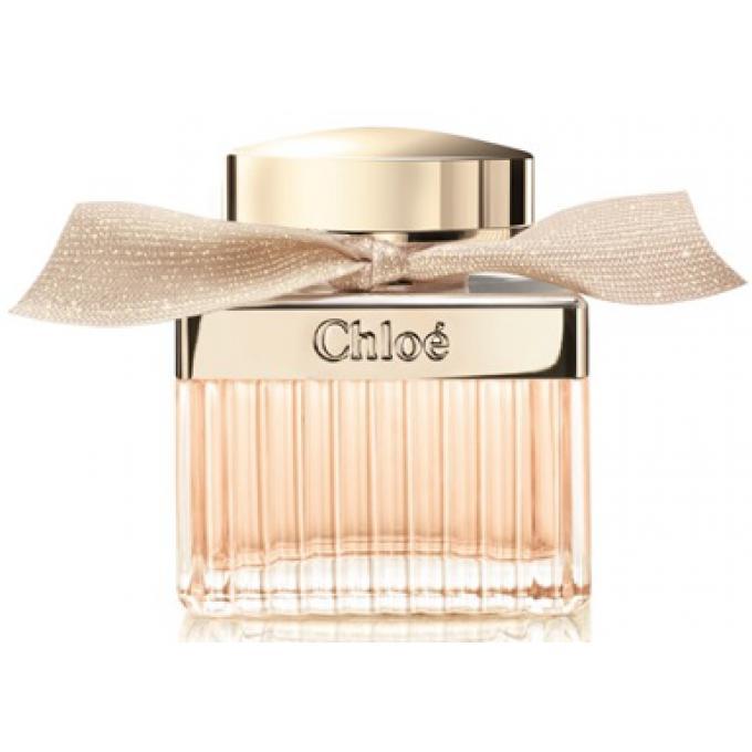 Chloé Absolu De Parfum Eau De Parfum Parfum Chloé Parfums