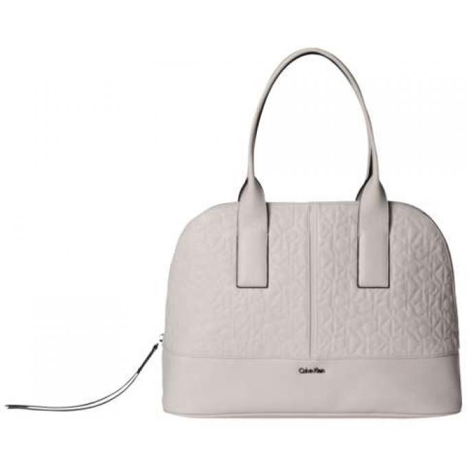 41974315c7 sac a main explorer fossil. Big Handbags Sac à Main Femme Calvin Klein.