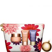 Clarins - Coffret Collection Extra-Firming - Soin clarins